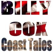Billy Cox: Coast Tales