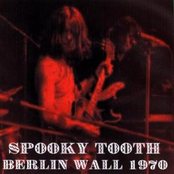 Live At The Berlin