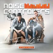 Noisecontrollers: E=NC²