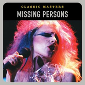 Missing Persons: Classic Masters