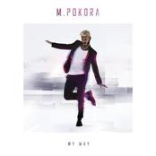 My Way (version deluxe)