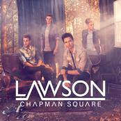 Lawson - Standing In The Dark