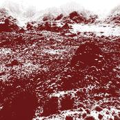 Land Of Sodom II