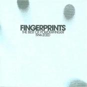 Fingerprints: The Best of Powderfinger, Vol. 1