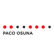 Paco Osuna: Amigos