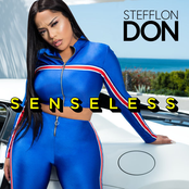 Stefflon Don: Senseless