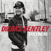 Dierks Bentley: Home