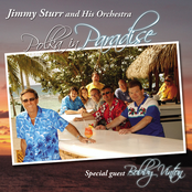 Jimmy Sturr: Polka in Paradise