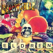 Eldren: Welcome to Deathville