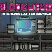 Interludes After Midnight [ZENCD184P] CD