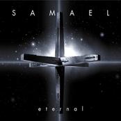 Eternal ( Re-issue + Bonus )