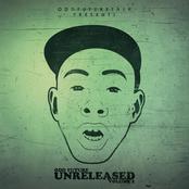 Unreleased Vol. 1