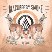 Blackberry Smoke: Find A Light