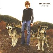 Ben Kweller: On My Way