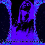 Supervillain Deluxe