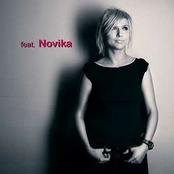 feat. Novika