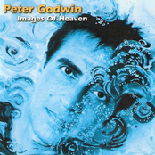 Images of Heaven: The Best of Peter Godwin