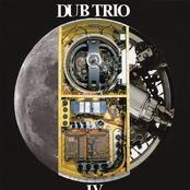 Dub Trio: IV