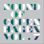 Sound Of Copenhagen vol. 7