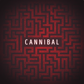 Cannibal - Single