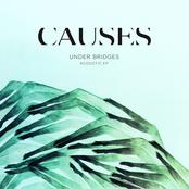 Under Bridges Acoustic - EP