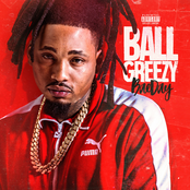 Ball Greezy: Bae Day