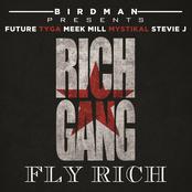 Fly Rich