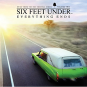 Six Feet Under - Everything Ends (OST)