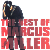 The Best of Marcus Miller