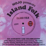 Island Folk