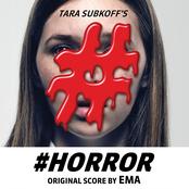 #Horror (Original Score)