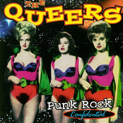 The Queers: Punk Rock Confidential