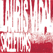 Lauris Vidal: Shoot Shoot Your Skeletons EP