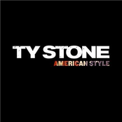Ty Stone: American Style