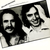 The Bellamy Brothers: Bellamy Brothers