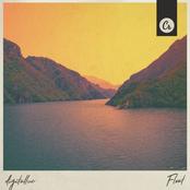 Digitalluc: Float