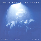 The Diver in the Crypt