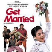 OST Get Married