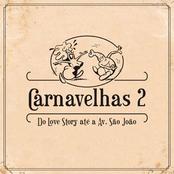 Carnavelhas 2 - Do Love Story até a Av. São João