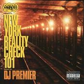 Haze Presents: New York Reality Check 101