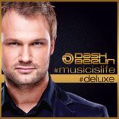 Dash Berlin: #Musicislife (#Deluxe)