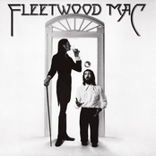 Fleetwood Mac cover art