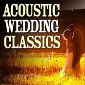 Acoustic Wedding Classics