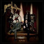 Vices & Virtues (Deluxe Version)