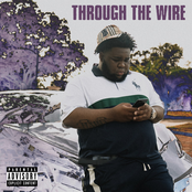 Through the Wire - Single