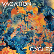Cycles: Vacation