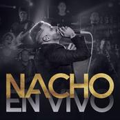 Nacho En Vivo