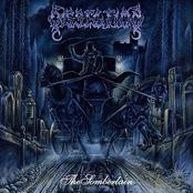 Somberlain [Bonus CD] Disc 1