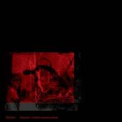 Serpent's Chalice - Materia Prima (EP)