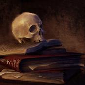 Jacob Lee: Philosophy